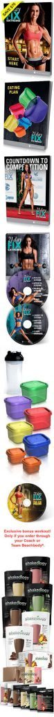 21-Day-Fix-Extreme-Challenge-Pack-Long